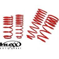 V-Maxx 58.35BM64