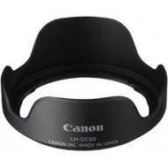 Canon LH-DC60