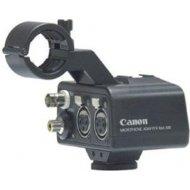 Canon MA-300