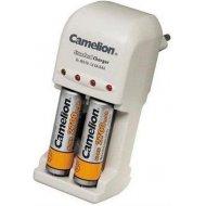 Camelion BC-0908