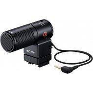 Sony ECM-ALST1