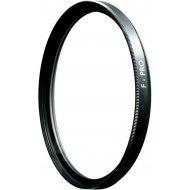 B+W UV MRC 52mm