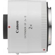 Canon EF Extender EF 2x III