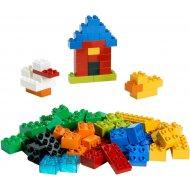 Lego Duplo - Základné kocky Deluxe 6176
