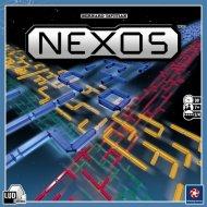 Winning Moves Nexos