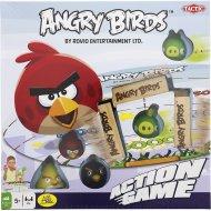 Albi Angry Birds
