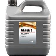 Madit M7 ADS III 10L