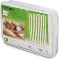 Topcom Heating Blanket F101