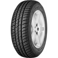 Barum Brillantis 2 135/80 R13 70T