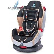 Caretero Sport Turbo