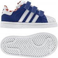 Adidas Superstar 2 CF