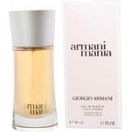 Giorgio Armani Mania Woman 50ml
