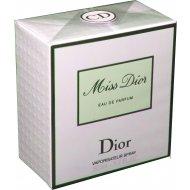 Christian Dior Miss Dior 2011 50ml