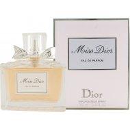 Christian Dior Miss Dior 2011 30ml