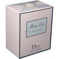 Christian Dior Miss Dior 2011 100ml