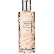 Christian Dior Escale aux Marquises 125ml