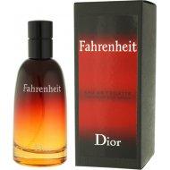 Christian Dior Fahrenheit 50ml