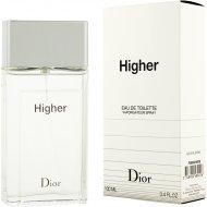 Christian Dior Higher 100ml