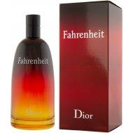 Christian Dior Fahrenheit 200ml