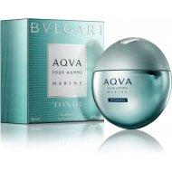 Bvlgari AQVA Marine Pour Homme 30 ml
