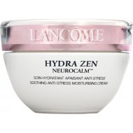 Lancome Hydra Zen Soothing Anti-stress Moisturizing Day Cream 50ml