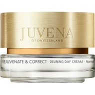 Juvena Rejuvenate & Correct Delining Day Cream 50ml