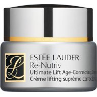 Estee Lauder Re - Nutriv Ultimate Lift Age-Correcting Creme 50 ml