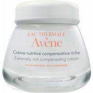Avene Skin Care Extremely Rich Compensating Cream 50 ml