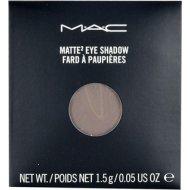 Mac Eye Shadow 1.5g