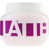Kallos Latte Hair Mask 275ml