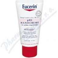 Eucerin pH5 Handcream 75ml