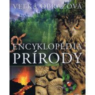 Veľká obrazová encyklopédia prírody