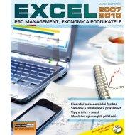 Excel pro management, ekonomy a podnikatele