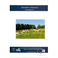 Pastoralism/Pastierstvo