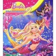 Barbie - Príbeh morskej panny 2