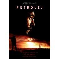 Petrolej