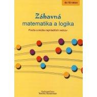 Zábavná matematika a logika