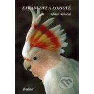Kakaduové a loriové