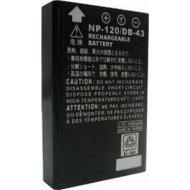 Fujifilm NP-120