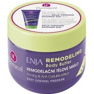 Dermacol Enja Remodeling Body Butter 300ml
