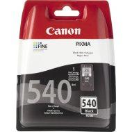 Canon PG-540BK