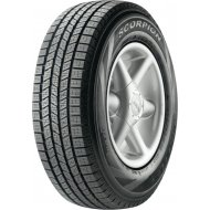 Pirelli Scorpion Winter 215/65 R16 102H
