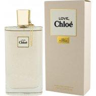 Chloé Love Chloé Eau Florale 75 ml