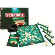 Mattel Scrabble Originál