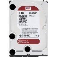 Western Digital Red WD30EFRX 3TB