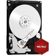 Western Digital Red WD20EFRX 2TB