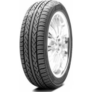 Pirelli Eufori 195/55 R16 87V