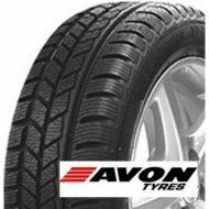 Avon Ice Touring 185/60 R15 88T