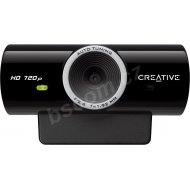Creative Live!Cam Sync HD