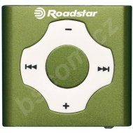 Roadstar MPS-020
